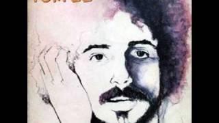 Tom Zé - Senhor Cidadão (1972)