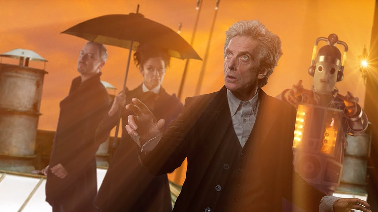 time-is-running-out-the-doctor-falls-doctor-who-series-10
