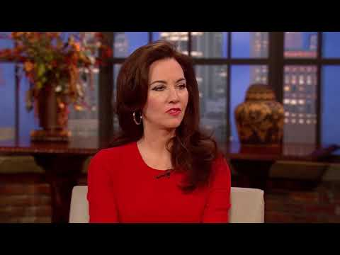 The 700 Club - October 18, 2017