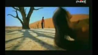 Guzarish - FULL VIDEO SONG High Quality - Aamir Khan - Ghajini (2008)