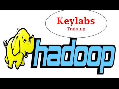 Hadoop Training - YouTube