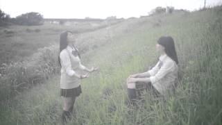 キラリ☆青春研究所Ⅱ 04 山中知恵と西野小春、青春を考察する。 ※使用楽...