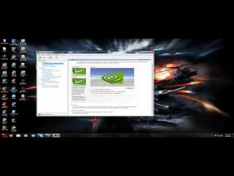 Optimizing Nvidia GeForce GT 630