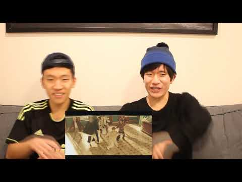 BTS AIRPLANE PT.2 JAPANESE VER. MUSIC VIDEO REACTION [AMAZING!!!]