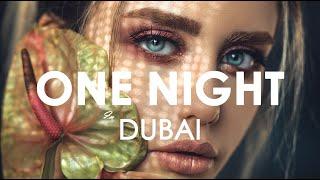 Arash feat. Helena - One Night In Dubai (Creative Ades Remix)