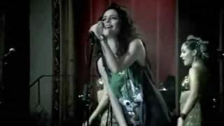 Nil Karaibrahimgil (Seviyorum Sevmiyorum) ((KoRaY))