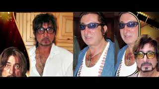 Suryadatta National Awards - Shakti Kapoor