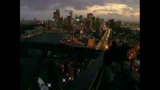 Достопримечательности Австралии. Сидней.(, 2012-08-24T13:28:55.000Z)