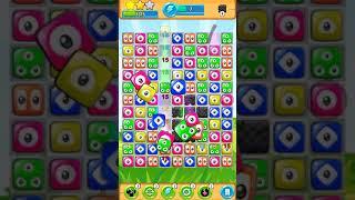 Blob Party - Level 474