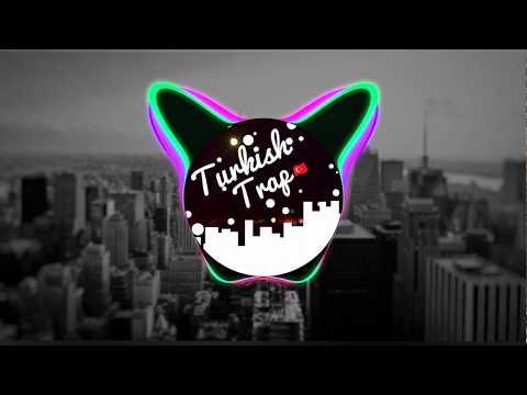 İphone Zil Sesi Remix - Cool Telefon Zil Sesleri indir