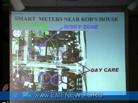 EU, UK Mandate 'Smart Meters,' Home Energy Ratings