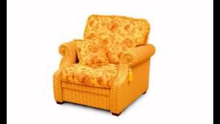 Купить кресло кровать самара(, 2016-05-20T16:55:29.000Z)
