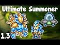 Ultimate Summoner Loadout - Terraria 1.3 Guide Summoner Loadout - GullofDoom
