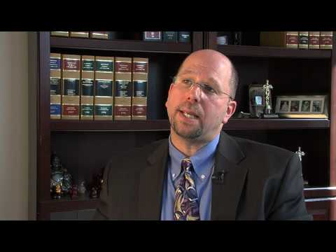 Home From Foreclosure | Save My Home | Stop Home Foreclosure