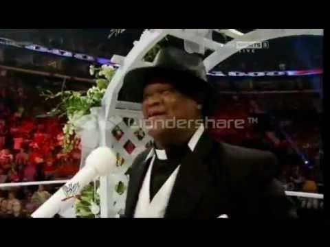 RAW 1000-WWE- Slich