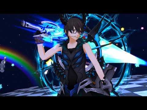 [CLOSERS] Soma/Seha/Violet/Tein/Wolfgang purification farm #667