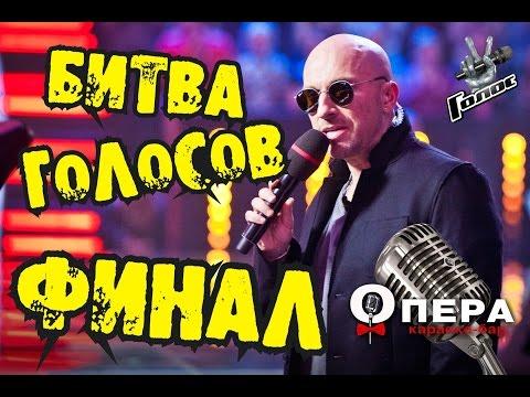 Рестораны, кафе, бары с живой музыкой в Минске -