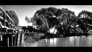 алешкина любовь фильм 1960