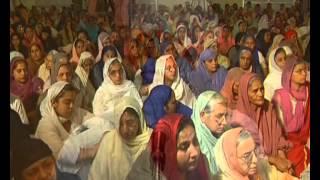 Bhai Amarjeet Singh Ji Taan - Salok Mahalla-9