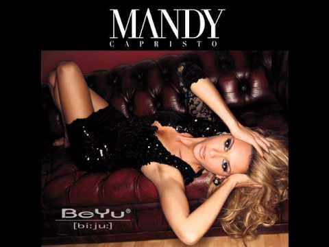 Mandy Grace Capristo - Be You (Audio)