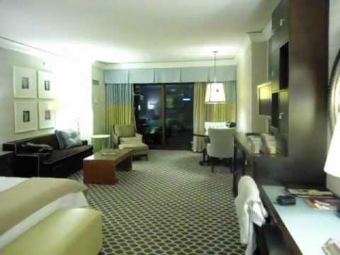 Caesar S Palace Las Vegas Augustus Tower Deluxe Room 2668