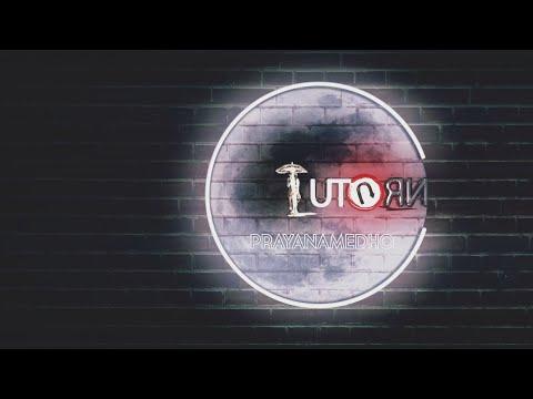 U Turn -The Karma Lyrics Video