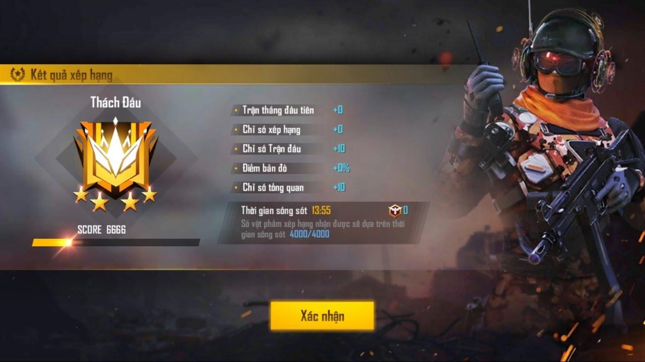Live Free Fire | Hello AE .Ao Làng TOP 1 111KC  | Mít Mobile