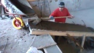видео Аренда подъемников в Белгороде