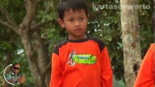 Elementary School Sport 2011 (Music)