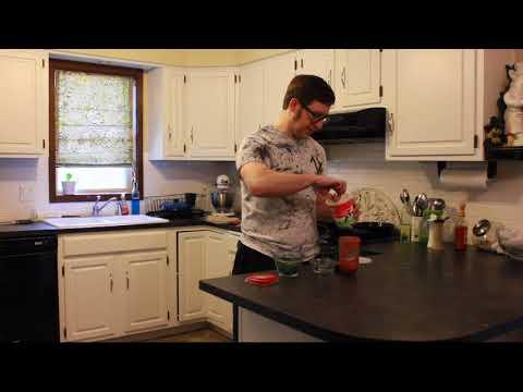food-hacks:-(flour)-tortilla-chips