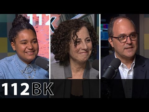 How One Local LGBTQ Organization Fights Transphobia | 112BK