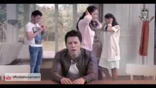 NOAH  JIKA ENGKAU Official Video klip terbaru 2013