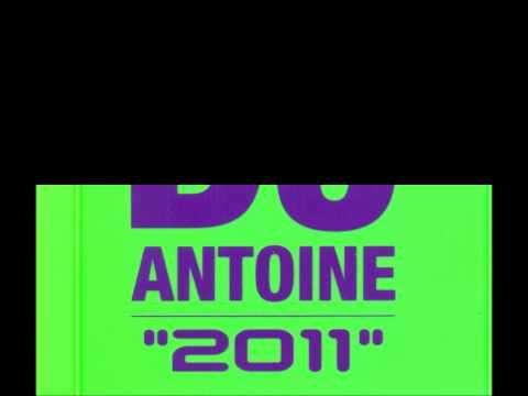 DJ Antoine vs. Mad Mark feat. Timati & Scotty G. - Happy Birthday (Original Mix)