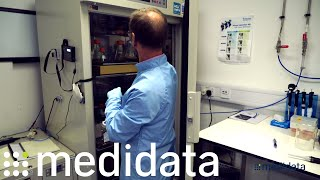 Cancer Research UK: The Untapped Potential of Drug Development | Medidata
