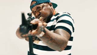 PeeWee Longway -  Nun Else To Talk About - (1080 HD)
