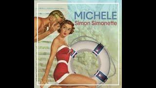 Michele - Simon Simonette