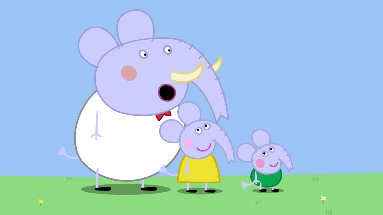 Download Peppa Big S04E07 Schaduwen