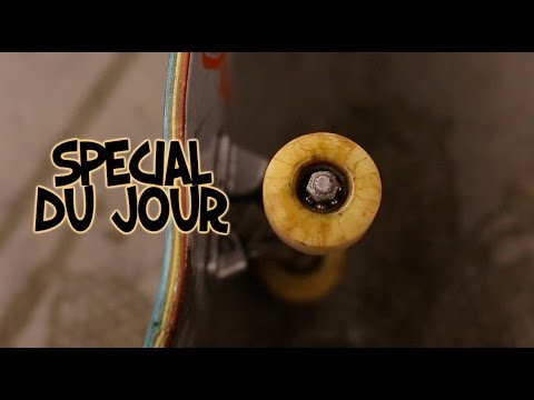 Copasetic - Special Du Jour ft Dr Syntax and Kaboom