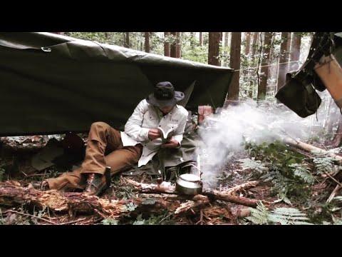 キャンプ・TBK
