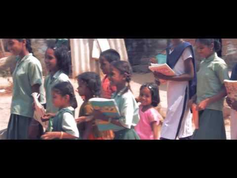 Ratanala Veena - Amma Na Palle Seema TELANGANA SONG by Narasimha