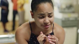 MTV Shuga: Down South – Episode 10 (Rude Awakening ) thumbnail
