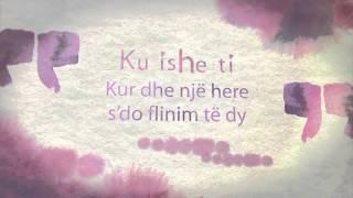 Flori Ft Argjentina Ku Isha Une Version Karaoke