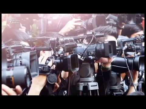 """Azərbaycan """"jurnalist həbsxanaları""""ndan biri olaraq qalır"""