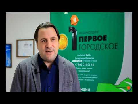 Службе новостей Первого городского Саяногорска   14 лет!