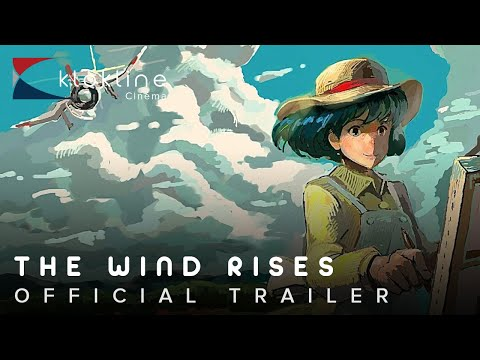 2013-the-wind-rises-official-trailer-1-hd-studio-ghibli