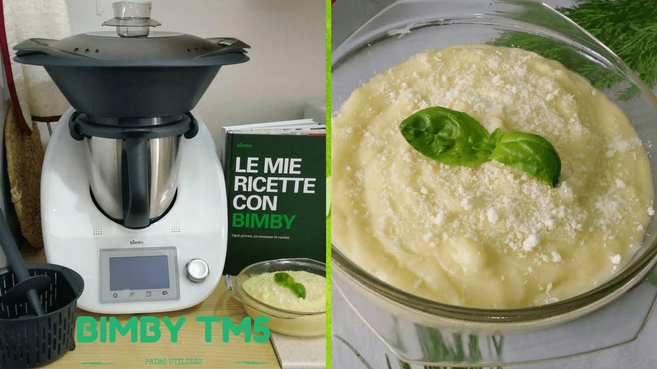 Nuovo Robot Da Cucina | Robot Cucina Confronta Prezzi Modelli E ...
