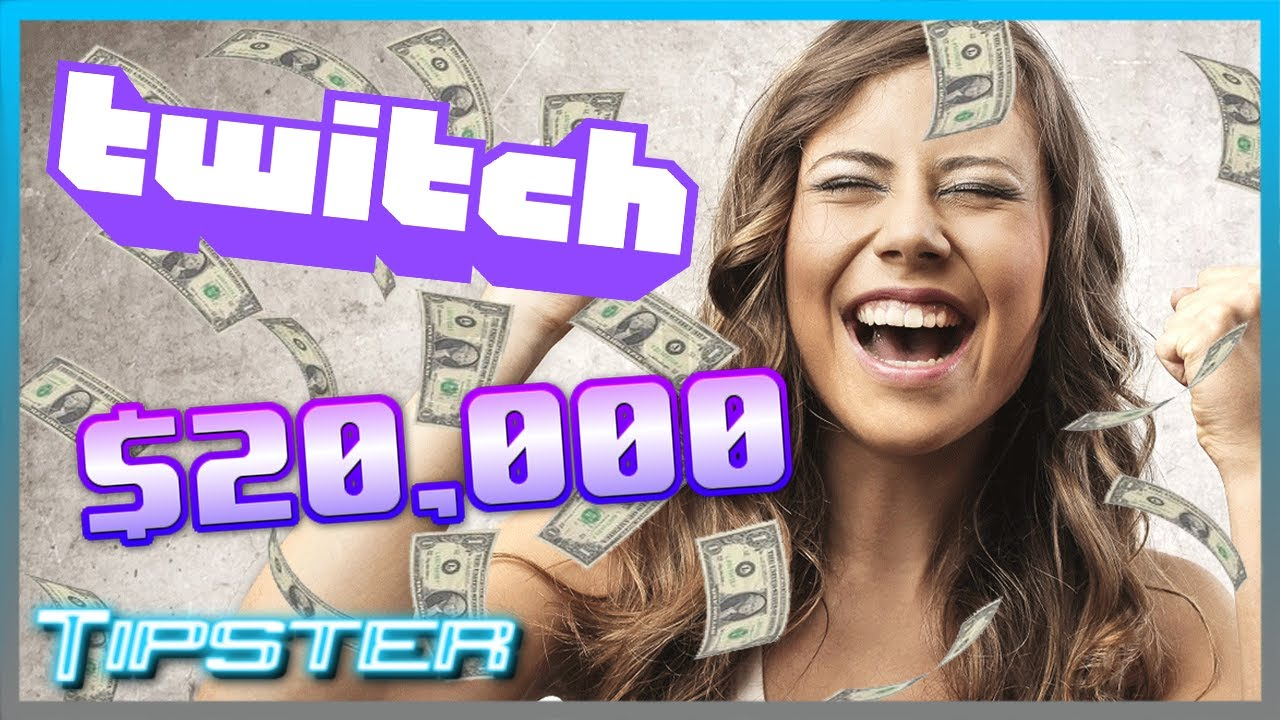 Mother Gets Back $20,000 Their Kid Donated to Twitch Streamers