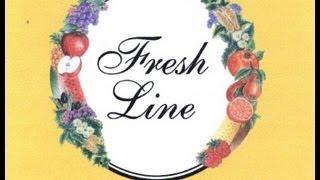 Маски для лица Fresh Line (фруктово - овощная, шоколад и сливки, картофельная)(ВАЖНО !!!!! ВСЕМ ПРИВЕТ! Я РАДА ВИДЕТЬ ВАС, НА СВОЕМ КАНАЛЕ! СПАСИБО, ЧТО ПОДПИСЫВАЕТЕСЬ НА МОЙ КАНАЛ, СТАВИ..., 2013-07-03T08:44:33.000Z)