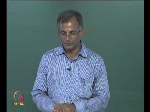 Mod-04 Lec-04 Tubular Joint Design for Static and Cyclic Loads - 4