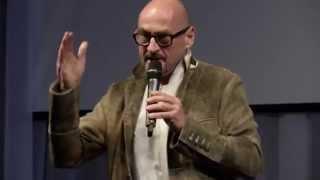 Jochen Schweizer: Insights zur TV-Show